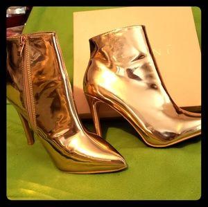 Billini Franki Boots